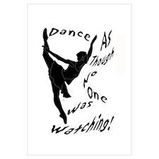 """""""Dance'"""