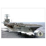 USS Carl Vinson CVN-70