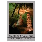 Carlsbad Caverns