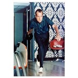 Nixon Bowling