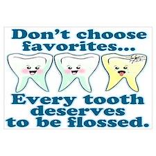 Funny Dentist Humor