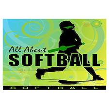 2011 Softball 108