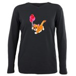 Tomes Women's T-Shirt