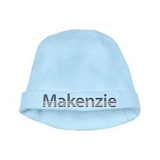 Makenzie Stars and Stripes baby hat