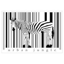 BarCode Zebra 01