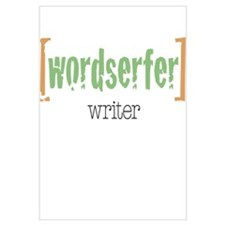 Wordserfer Writer