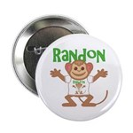 Little Monkey Randon 2.25