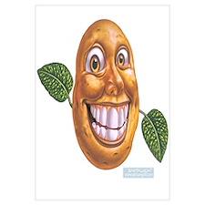 patato patatos