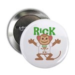 Little Monkey Rick 2.25