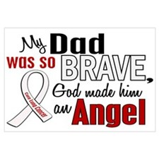 Angel 1 DAD Lung Cancer