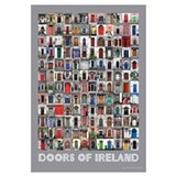 Doors of Ireland