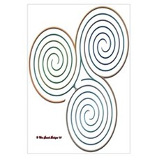Three Realms Labyrinth