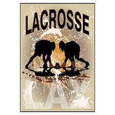 2011 Lacrosse 12