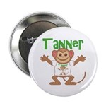 Little Monkey Tanner 2.25