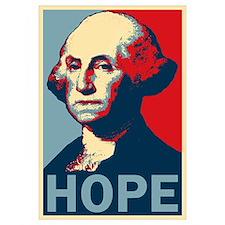 George Washington HOPE
