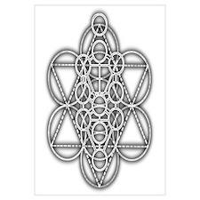 Unity Consciousness Mini