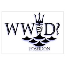 What Would Poseidon Do?