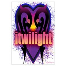 itwilight Do You?