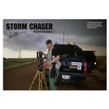 Warren Faidley Storm Chaser