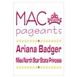 Ariana Badger