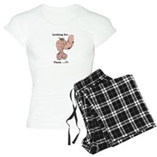 Looking For These? Pajamas