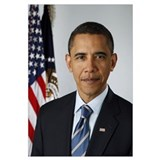 President Obama Photo