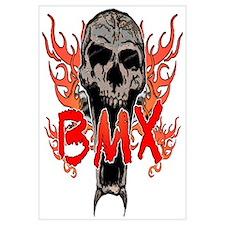 BMX skull 2