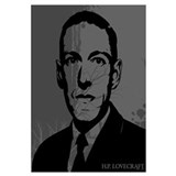 Strk3 H.P. Lovecraft