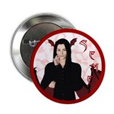 "Seme Button - 2.25"" Button (10 pack)"