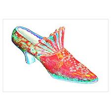 Victorian Shoe (05)