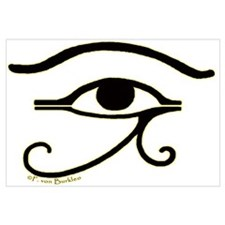 The Eye of Horus 2