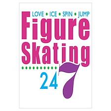 24/7 Figure Skating