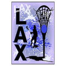2011 Lacrosse 8
