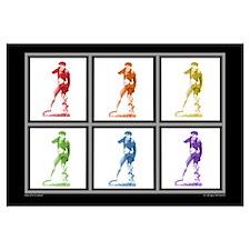 David's Colors