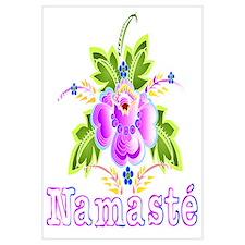 Namaste Bouquet