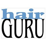 Hair Guru