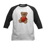 Cute teddybear Tee