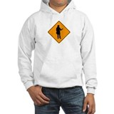 Roadsign Hoodie