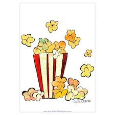 (Popcorn)