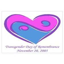 TG Day of Remembrance