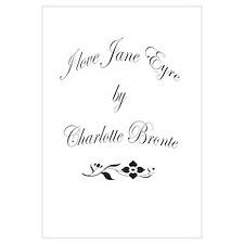 I love Jane Eyre