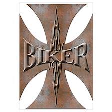 Biker 3