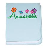 Annabelle Cotton