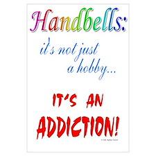 Handbell Addiction