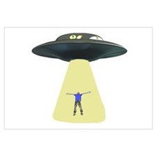UFO Out of this world