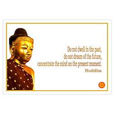 Buddha Buddhism Quotes