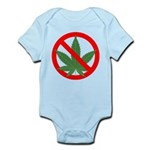 Peace, Love, Cane Corsos Organic Toddler T-Shirt (
