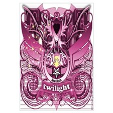 Twilight Royal Media Mix Pink