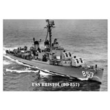 USS BRISTOL