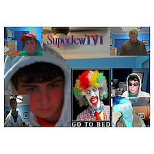 SuperJewTV1